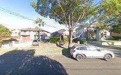 82 Mackenzie Street, Concord West NSW