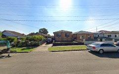 47 Woodstock Street, Guildford NSW