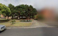 4/32-34 St Hilliers Road, Auburn NSW