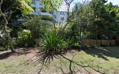 29/3 Harbourview Crescent, Abbotsford NSW