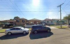 45 Woodstock Street, Merrylands NSW