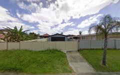 29 Linthorne Street, Guildford NSW