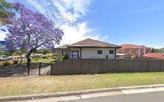 911 The Horsley Drive, Smithfield NSW