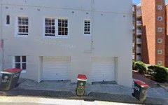 12/103 Kirribilli Avenue, Kirribilli NSW