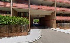 J403/27-29 George Street, North Strathfield NSW