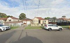 10 Gordon Ave, South Granville NSW