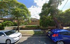 4/80 Hampden Road, Russell Lea NSW