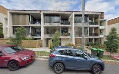 204/110 Elliott Street, Balmain East NSW