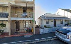17 Phillip Street, Balmain NSW
