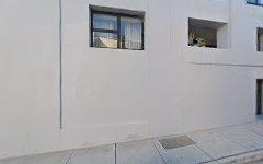 404/2A Rowntree Street, Balmain NSW