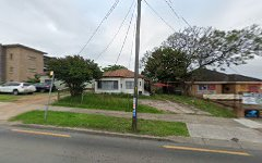 476 Woodville Rd, Guildford NSW