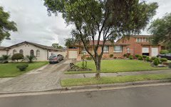 39 Marvell Road, Wetherill Park NSW