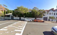 7/16-18 Nicholson Street, Balmain East NSW