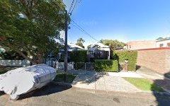 117 Edenholme Road, Wareemba NSW