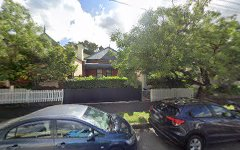 57 Elliott Street, Balmain NSW