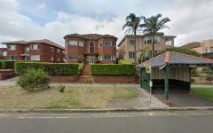 3/127 New South Head Road, Vaucluse NSW