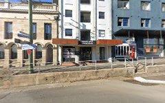 15/240 Darling Street, Balmain NSW