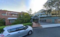 2/2 Ewenton Street, Balmain NSW