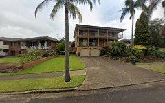 13 Corio Road, Prairiewood NSW
