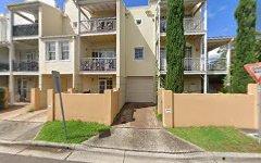 4 Waragal Avenue, Rozelle NSW