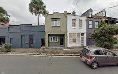 2/47 Mullens Street, Balmain NSW