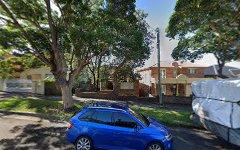 39 Undine Street, Russell Lea NSW