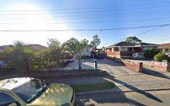 7/4 Junction Street, Auburn NSW