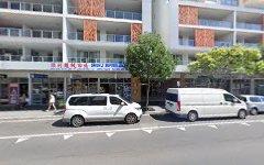 40 John Street, Lidcombe NSW