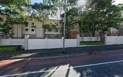 Level 3/8 Yara Avenue, Rozelle NSW