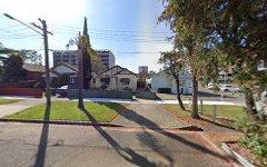 16 Kanoona Ave, Homebush NSW