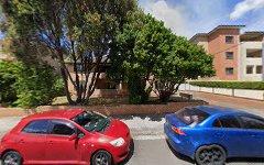 1/27 Doodson Ave, Lidcombe NSW