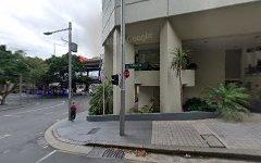 50/2 Phillip Street, Sydney NSW