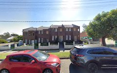 3/19 Chiltern Road, Guildford NSW