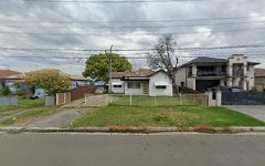 29 Hedges Street, Fairfield NSW