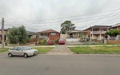 12A Morven Street, Old Guildford NSW
