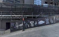 20D/161 Kent Street, Sydney NSW