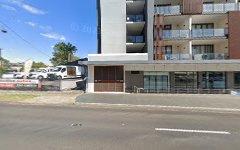 7/2 Smallwood Ave, Homebush NSW