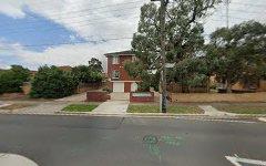 12/14 SWETE STREET, Lidcombe NSW
