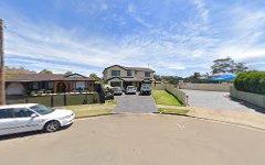 11 Donahue Close, Prairiewood NSW