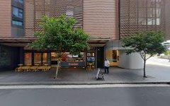 503/27 Barangaroo Avenue, Sydney NSW