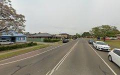288A Prairie Vale Road, Prairiewood NSW