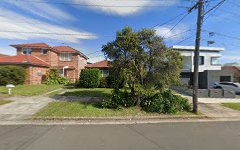 37 Princess Ave, Rodd Point NSW