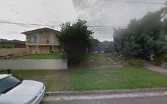 8 Alwyn Avenue, Wallacia NSW