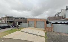 5B Nile St, Fairfield Heights NSW