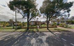 5 Barbers Road, Chester Hill NSW