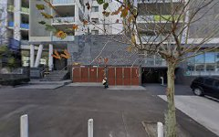 406/39 Cooper St, Strathfield NSW