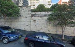 701/66 Bowman Street, Pyrmont NSW
