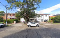 65 First Avenue, Five Dock NSW
