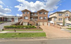 24 Heysen Street, Abbotsbury NSW