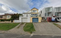 272 Military Road, Dover Heights NSW